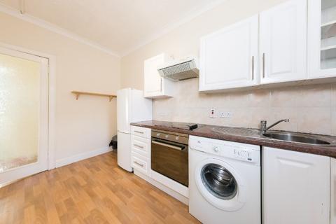 1 bedroom flat to rent - Inchaffray Street, Perth, Perthshire, PH1 5RU
