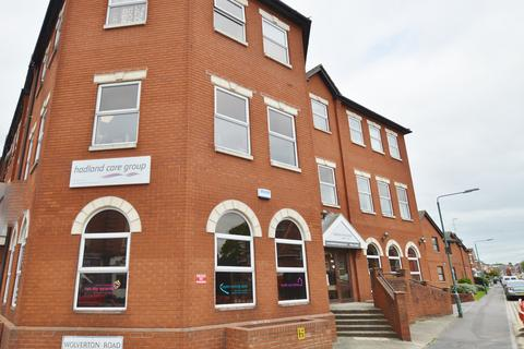 2 bedroom apartment for sale - Christchurch Road, Boscombe , Bournemouth BH7