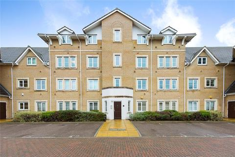 1 bedroom apartment for sale - Walnut Close, Laindon, Essex, SS15