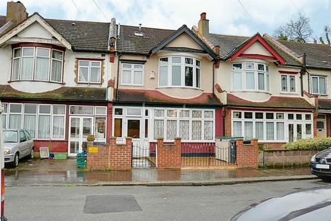 5 bedroom terraced house for sale - Lonsdale Gardens, Thornton Heath, CR7