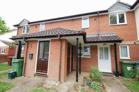 1 bedroom flat to rent - Mulberry Court, Taverham