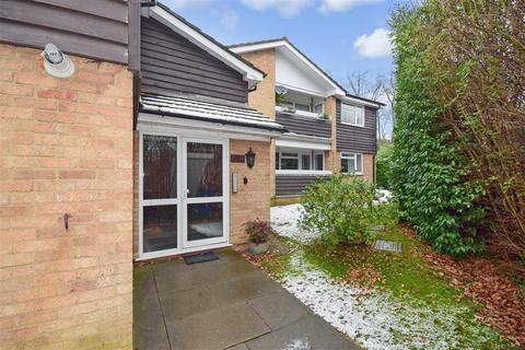 1 bedroom flat for sale - Bower Hill, Epping, Essex