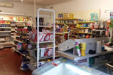 Convenience store to rent - Ravencar Road, Eckington, Sheffield S21