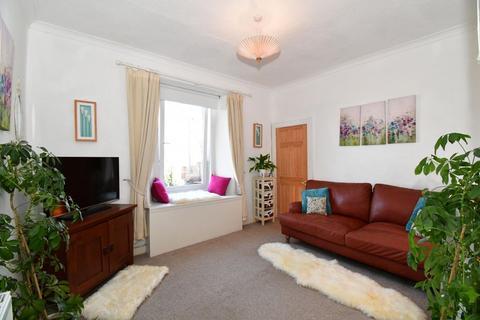 1 bedroom flat for sale - 2/16 Salmond Place, Edinburgh, EH7 5ST
