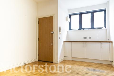 1 bedroom apartment to rent - Boundary Street, Shoreditch, London, E2