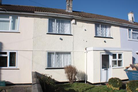 3 bedroom terraced house for sale - Maynard Road, Hartcliffe, Bristol, BS13 0AP