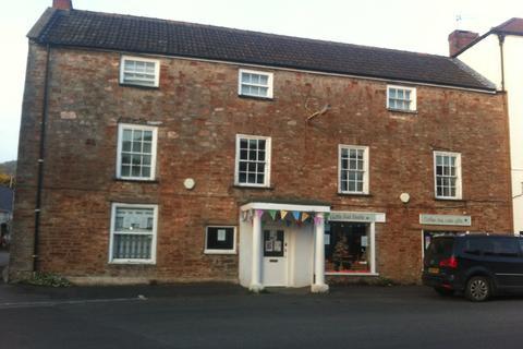 2 bedroom maisonette to rent - Broad Street, Wrington, Bristol BS40