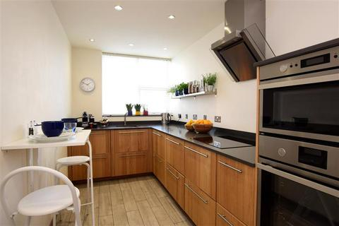 2 bedroom ground floor flat for sale - Marine Drive, Brighton, East Sussex