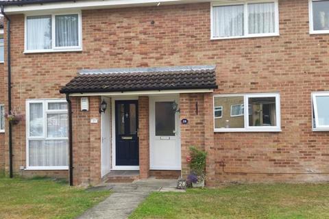 1 bedroom flat to rent - 1 Bed Flat,  Clavell Close, Parkwood, Rainham, ME8 9NB
