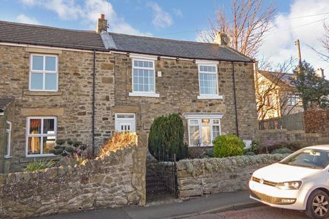 2 bedroom semi-detached house for sale - Old Main Street, Ryton, Tyne and Wear, NE40 4EU