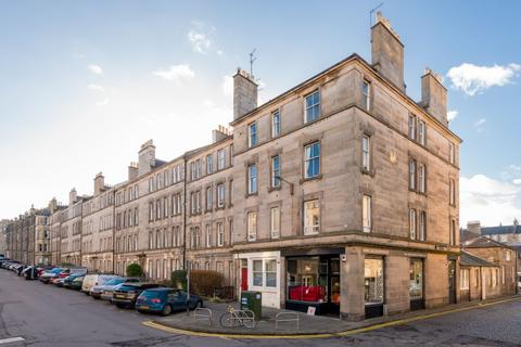 2 bedroom flat for sale - 10 2f1, Dean Park Street, Stockbridge, EH4 1JW