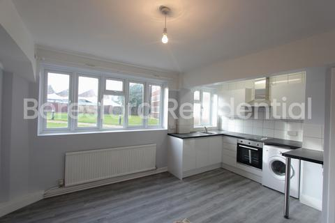 2 bedroom flat to rent - Acre Lane, Clapham North