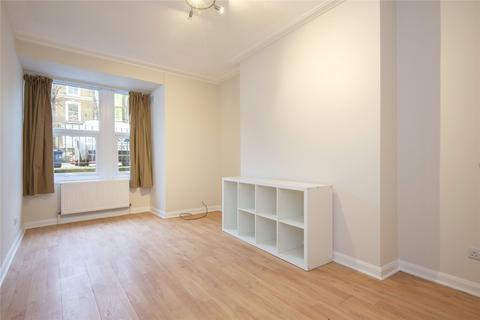 3 bedroom flat to rent - Amhurst Road, London, E8