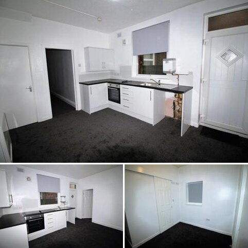 Search Ground Floor Flats To Rent In Blackpool | OnTheMarket
