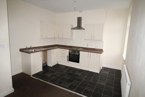 2 bedroom flat to rent - Flat 2, 15 Newton Drive