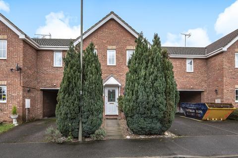 3 bedroom detached house to rent - Barnet, London, EN5