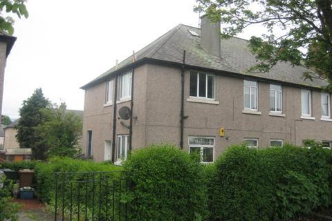 2 bedroom flat to rent - 397 Calder Road EH11 4AL
