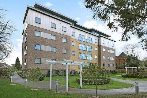 1 bedroom apartment to rent - Priory Point, 36 Southcote Lane, Reading, RG30