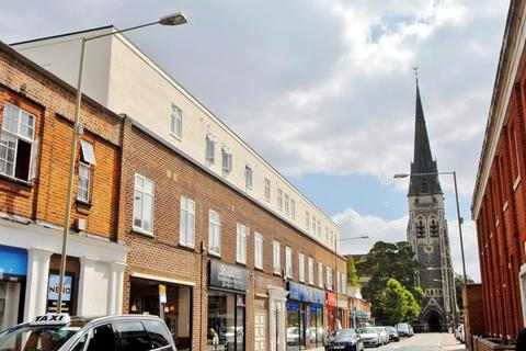 1 bedroom apartment for sale - Arcade Chambers, St. Thomas Road, Brentwood, Essex, CM14