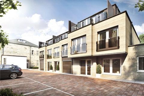4 bedroom terraced house for sale - Minto Street, Edinburgh, Midlothian, EH9