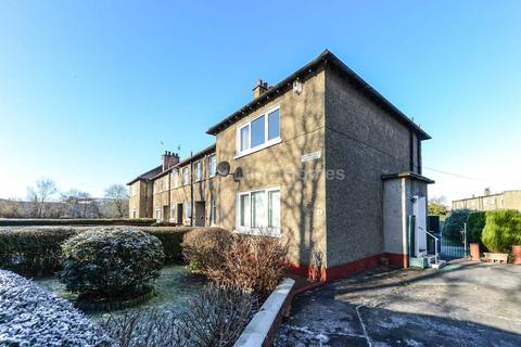 2 bedroom end of terrace house for sale - Southfield Crescent, Glasgow
