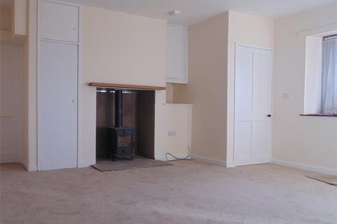 3 bedroom character property to rent - Emerick Farm Cottages, Berwick-upon-Tweed, TD15
