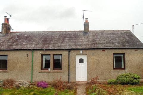 3 bedroom character property to rent - Emerick Farm Cottages, Berwick-upon-Tweed, TD15