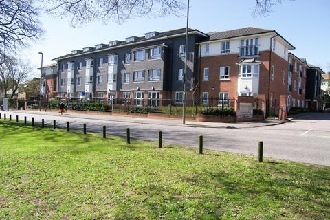 1 bedroom flat for sale - Goodwin Court, Church Hill Road, Herts, EN4