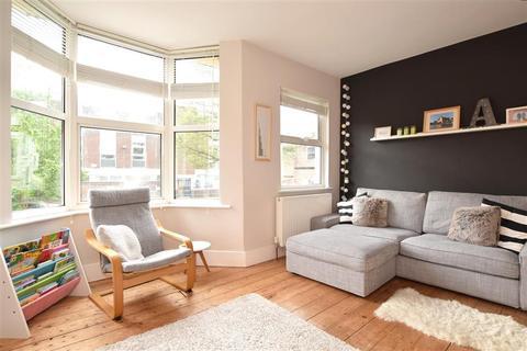2 bedroom maisonette for sale - New England Road, Brighton, East Sussex