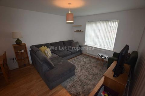 1 bedroom apartment to rent - Boothdale Drive, Audenshaw