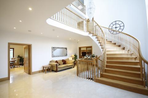 7 bedroom detached house for sale - Chelsfield Park, Orpington, Kent BR6