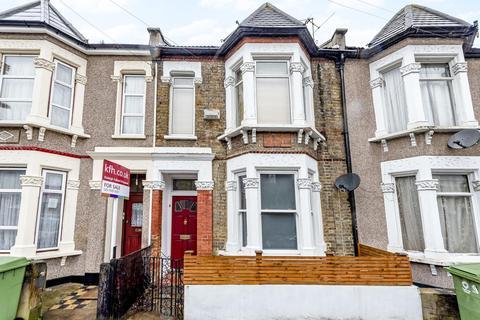 3 bedroom terraced house for sale - Dayton Grove, Peckham