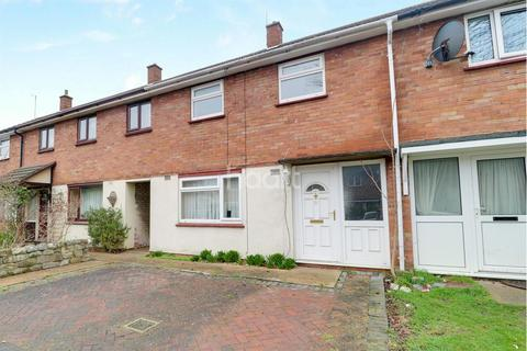 2 bedroom terraced house for sale - Beales Way, Cambridge