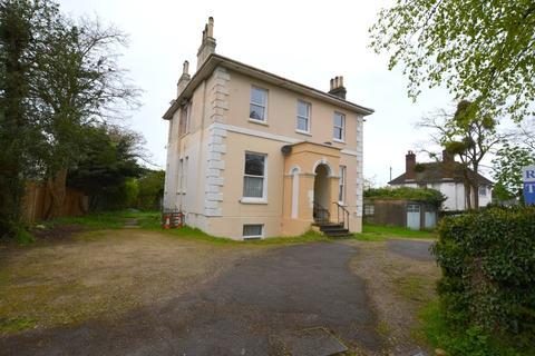 1 bedroom flat to rent - Leckhampton Road, Cheltenham