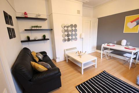1 bedroom flat to rent - Headingley Lane, Headingley, Leeds, LS6 1AA