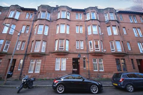 1 bedroom ground floor flat for sale - 0/2, 4, Ettrick Place, Shawlands, G43 1UB