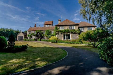5 bedroom country house for sale - Forge Lane, Shorne, Kent