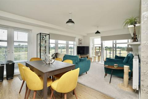 2 bedroom flat for sale - Little Paxton, St Neots, Cambridgeshire