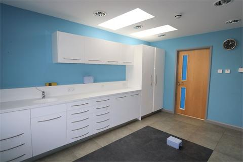 Property to rent - Station Road, POLEGATE, East Sussex