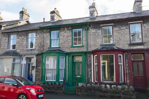 2 bedroom terraced house for sale - Green Road, Kendal, Cumbria