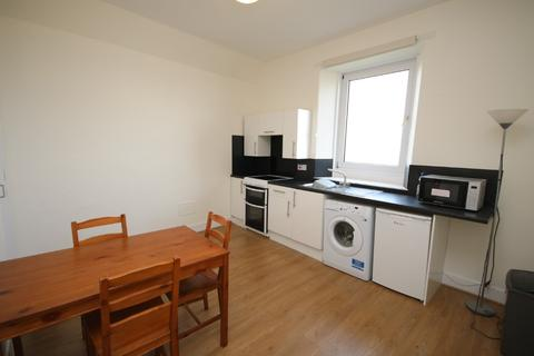 1 bedroom flat to rent - Great Northern Road, , Aberdeen, AB24 3QB
