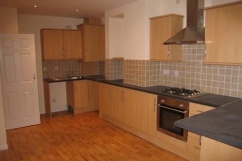 2 bedroom apartment to rent - Middlewood Road, Hillsborough
