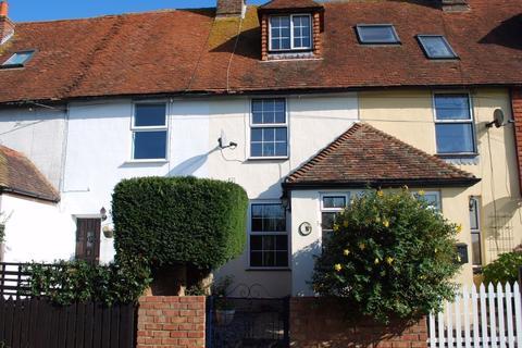 3 bedroom cottage to rent - Lenham Heath