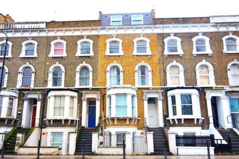 6 bedroom house for sale - Lavender Hill, Battersea, SW11