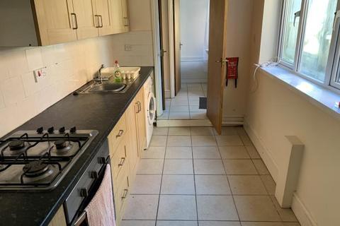 3 bedroom house to rent - Portland Road, Edgbaston