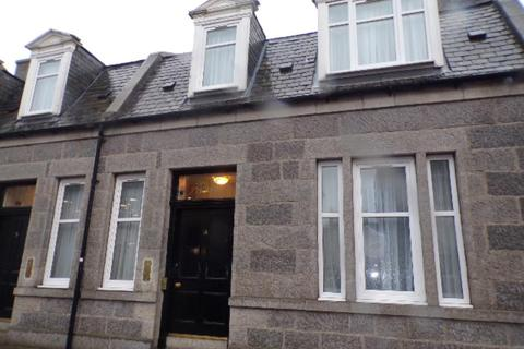 1 bedroom flat to rent - Union Grove, First Floor, AB10