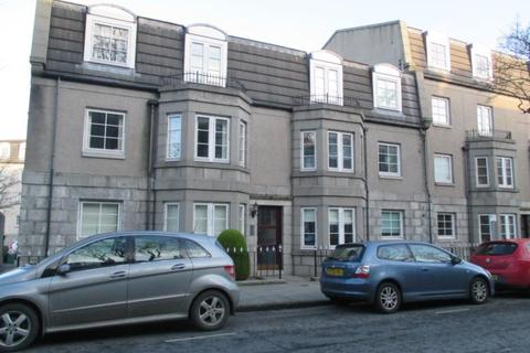2 bedroom ground floor maisonette to rent - Holburn View, Fonthill Road, AB11