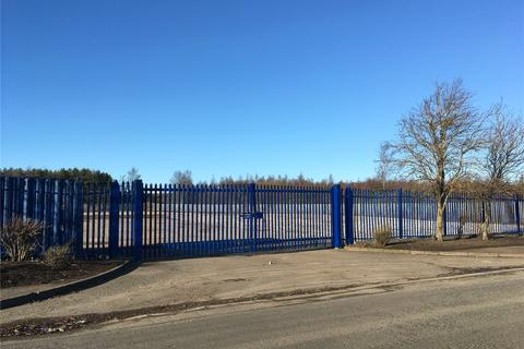 House to rent - Hackworth Industrial Park, Shildon, County Durham, DL4