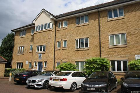 1 bedroom apartment to rent - Hodge Court, Central Chelmsford