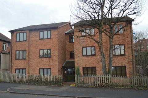 2 bedroom apartment to rent - Oaklands Court, Moat Lane, Birmingham